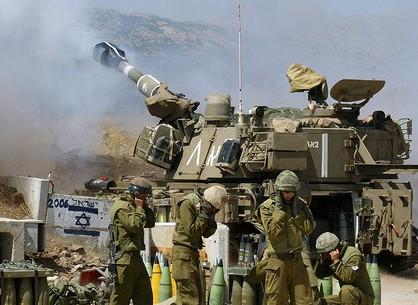 http://noti.hebreos.net/enlinea/imagenes/guerralibanoisrael0706.jpg