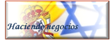 Comercio con Israel