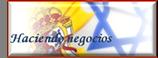 Comercio con Israel
