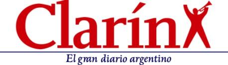 clarin_archivologo.jpg