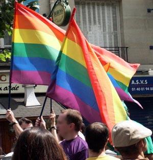 Libros Tematica Homosexual