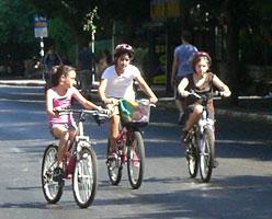 bicicletastelaviv.jpg