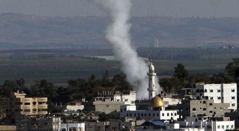 disparosmezquita.jpg