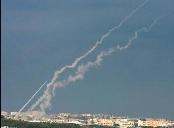 qassamdesde-gazaaisrael.jpg