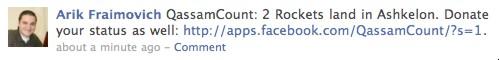 statusfacebook.jpg
