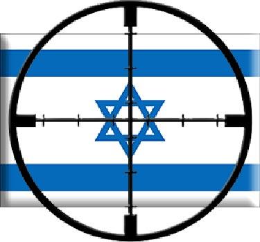 Para quien sigue las informaciones del Oriente Medio, incluyendo las complejidades de la política palestina, el escenario elaborado minuciosamente por la Autoridad Palestina para el futuro comienza a tomar forma. El mundo árabe practica el doble lenguaje como una especie de arte, si no constituye una teología.